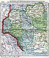 Map of Ukraine MASSR 1939.jpg