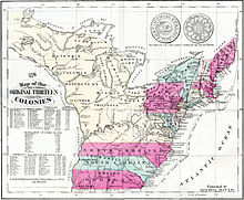 the relationship between britain and the american colonies from 1763 1776 We will write a custom essay sample on mercantilist relationship between the american colonies and the british government specifically for you  mercantilist relationship between the.