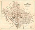 Map of the city of Washington LOC 88693448.jpg