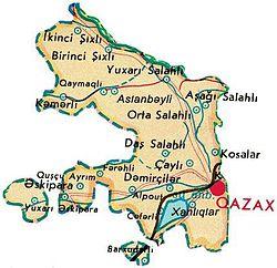 Map qazax.jpg