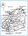 Mapa del municipio de Ilobasco.jpg