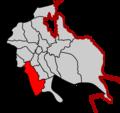 Mapa parroquia de Son.png