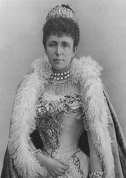 María Cristina de Habsburgo-Lorena, reina de España.jpg