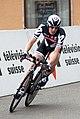 Marcel Wyss - Tour de Romandie 2010, Stage 3.jpg