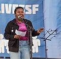 March For Our Lives San Francisco 20180324-1385.jpg