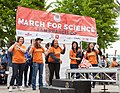March for Science San Francisco 20170422-4243.jpg