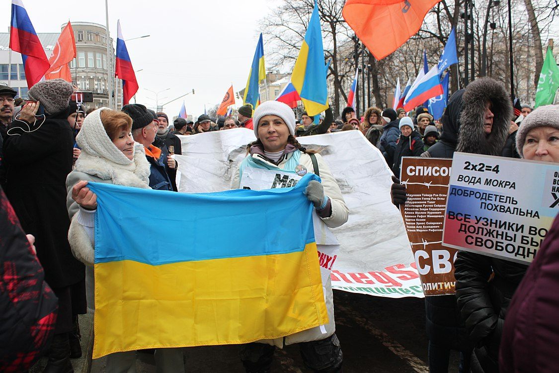 March in memory of Boris Nemtsov in Moscow (2019-02-24) 144.jpg