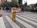 Marcha Ayotzinapa 2019 05.jpg