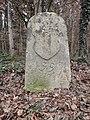 Marchstein von 1604 Seite - Grafschaft Baden.jpg