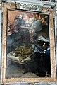 Marco benefial, morte di santa giacinta marescotti, 1736, 02.JPG
