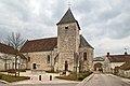 Mareuil-sur-Cher (Loir-et-Cher) (8648876178).jpg