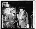 Margaret Wilson & Mrs. Abby Scott Baker, 2-17-21 LOC npcc.03537.jpg