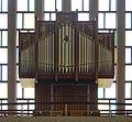 Mariä Himmelfahrt Rahlstedt Orgel.jpg
