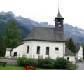 Maria Alm-Hinterthal Pfarrkirche 1.png