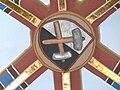 Maria Anger - Altarraum - Wappen Schlägl.jpg