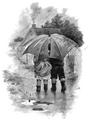Maria Konopnicka - Szczęśliwy światek (1895) page 20a.png