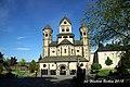 Maria Laach Abbey, Andernach 2015 - DSC03424 (18007459910).jpg