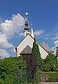 Maria Wörth - Winterkirche Juli 2018 05.jpg
