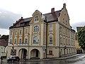 Mariahilfstr 9 Passau-Innstadt.jpg