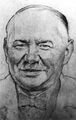 Marian Ruzamski - dr. med. Ferdynand Rusinowski.png