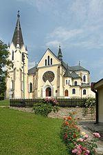 Marianska bazilika v levoci.jpg