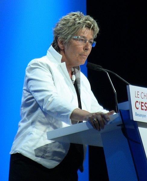 Marie-Guite Dufay - meeting PS de Besançon (10-04-2012) - 2.JPG