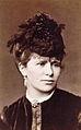 Marie Jaell-Jeune femme.jpg