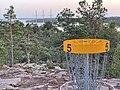 Mariehamn DGP hål5.jpg