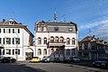 Marienhaus, Wiesbaden-Biebrich, 150905, ako.jpg
