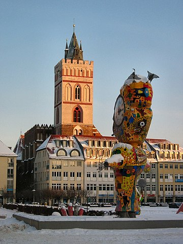 Singlebörsen frankfurt am main