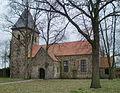 Marienkirche Wedringen.JPG