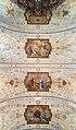 Marienweiher Basilika Fresco Decke 923185607.jpg