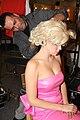 Marilyn Monroe, Vince Cantali (9205645467).jpg