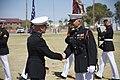 Marine Corps Air Station Yuma 130307-M-YB904-1025.jpg