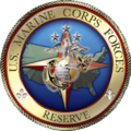 Marine Forces Reserve insignia 02 (transparent background).png