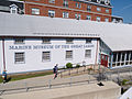 Marine Museum of the Great Lakes 1.jpg