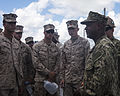 Marines tour Navy vessel 140805-M-WC184-825.jpg