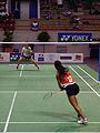 Mariya Diptan and Sashina Vignes Waran.jpg