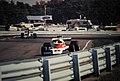 Mark Donohue and Chris Amon 1974 Watkins Glen.jpg