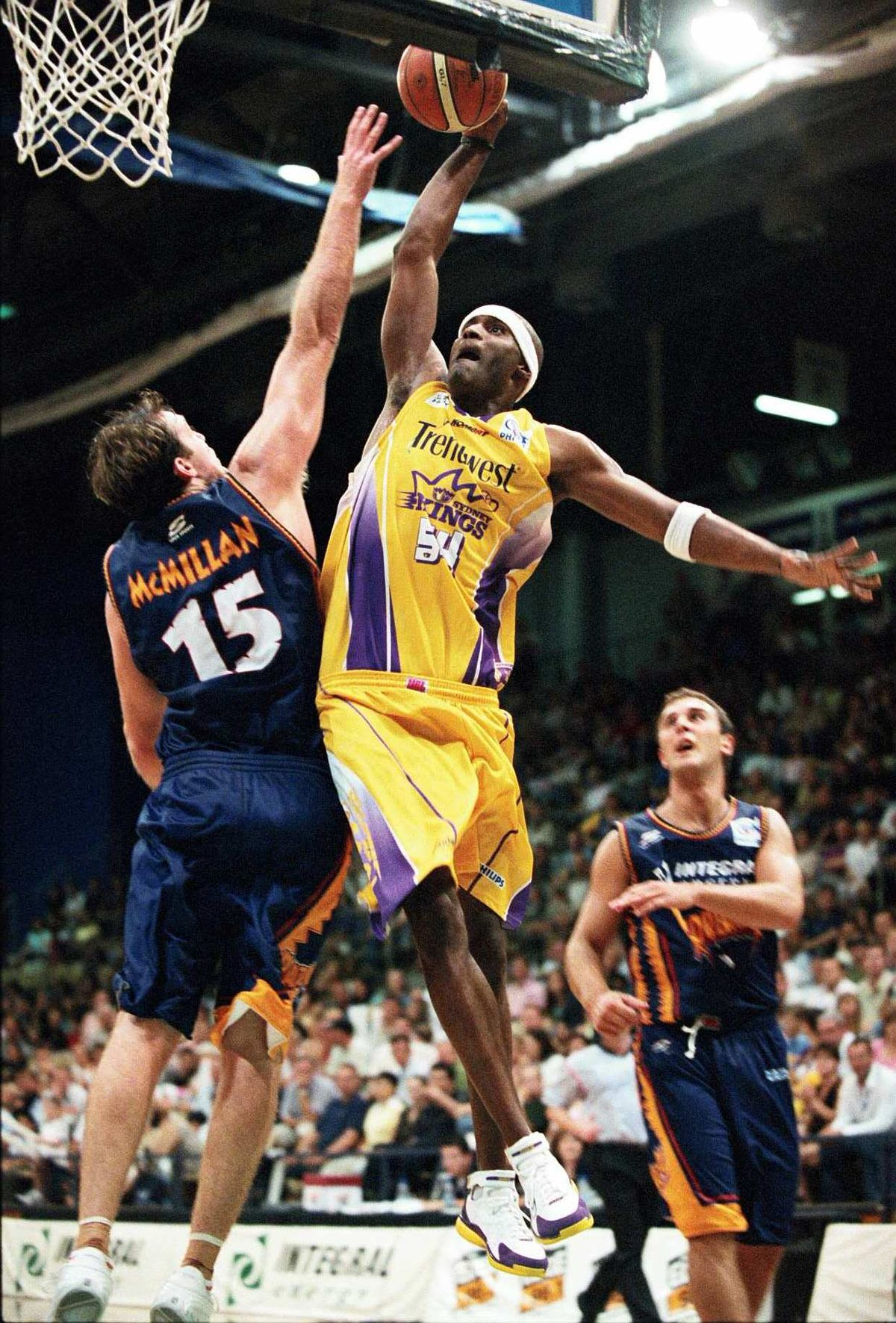 Mark Sanford Basketball Wikipedia