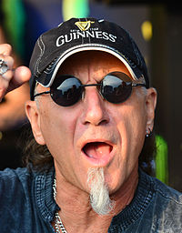 Mark Tornillo – Wacken Open Air 2014 04.jpg