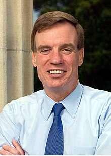 Mark Warner 113th Congress photo.jpg