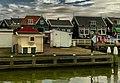 Marken, novembro de 2011 - panoramio (10).jpg