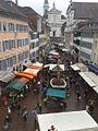 Market in Solothurn.jpg