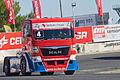Markus Östreich - GP Camión de España 2013 - 05.jpg