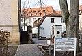 Markusplatz 3, Wäscheplatz Bamberg 20171229 001.jpg