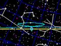 Mars path 1995 thumb.png