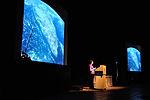 Marsha Sue Ivins - Lecture - Kolkata 2012-05-03 0077.JPG