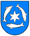 Marstrand City Arms.png