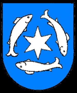 Image:Marstrand City Arms